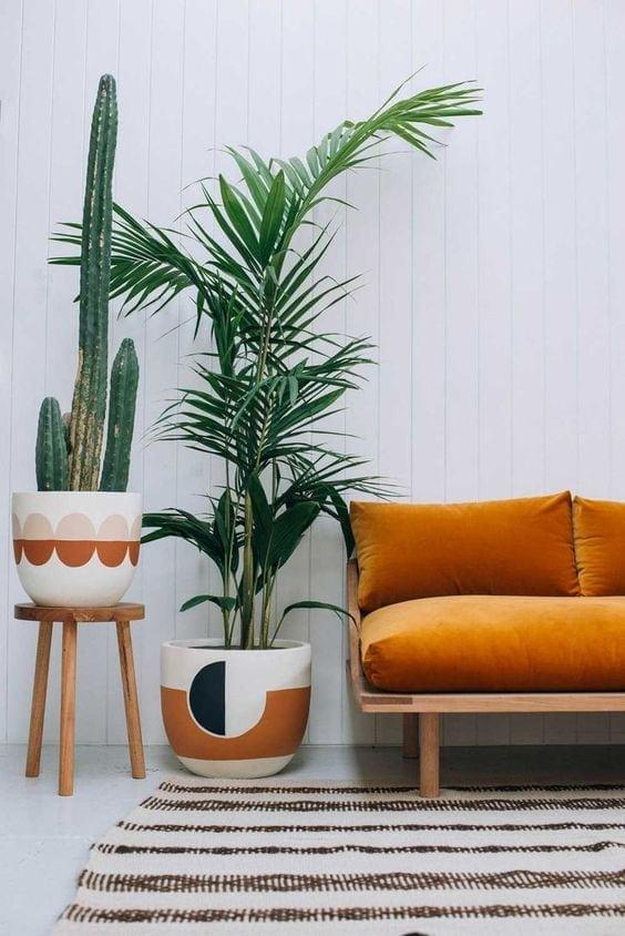 Möbler & Inredning i Mallorca